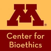 UMN_Bioethics.jpg