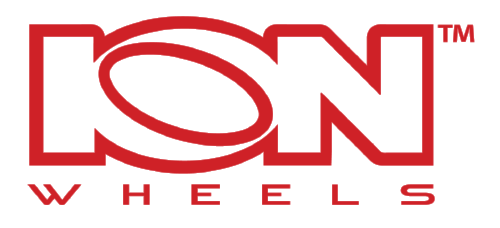 ION WHEELS