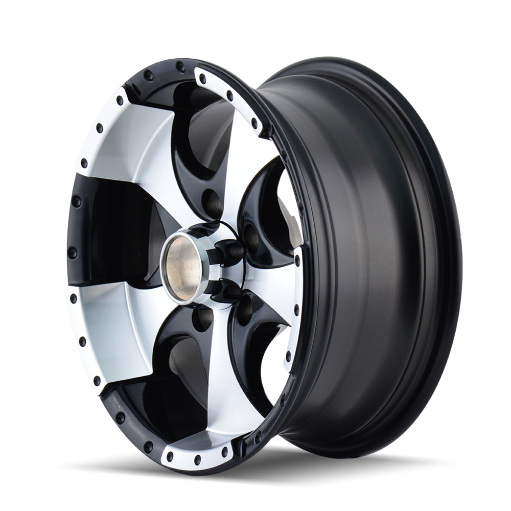 STYLE 136-5SPOKES_FULLREAR.png