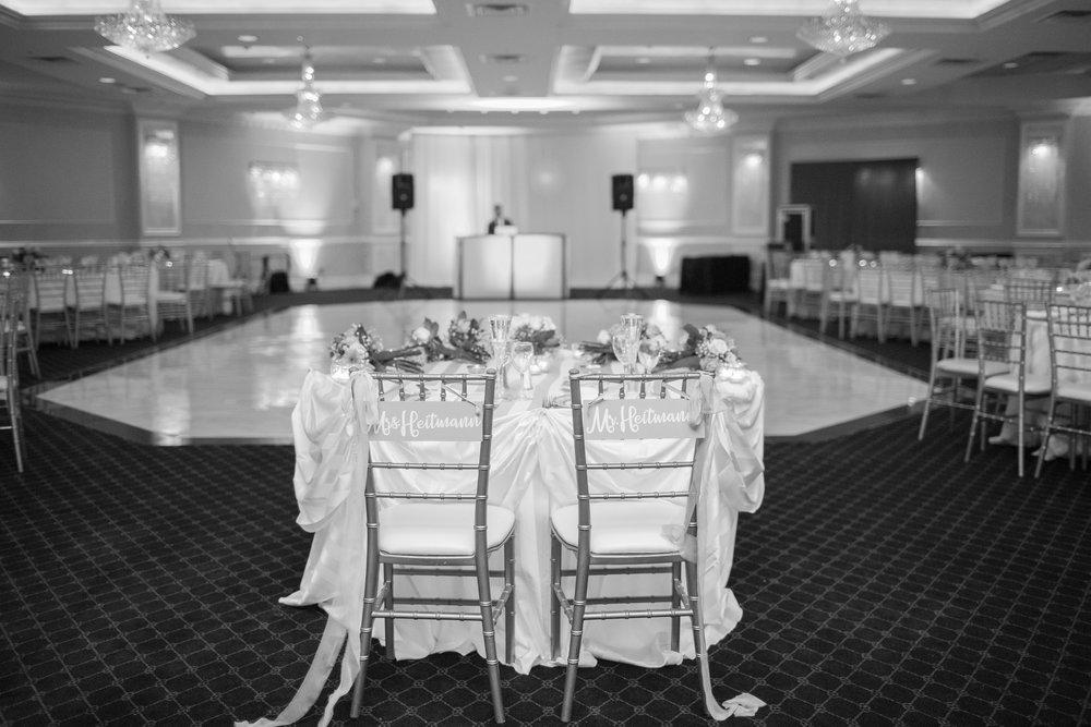 Dana Matt-Cocktail Hour Reception Details-0167.jpg