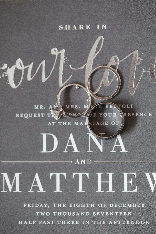 Dana Matt-Tina s Favorites-0031.jpg