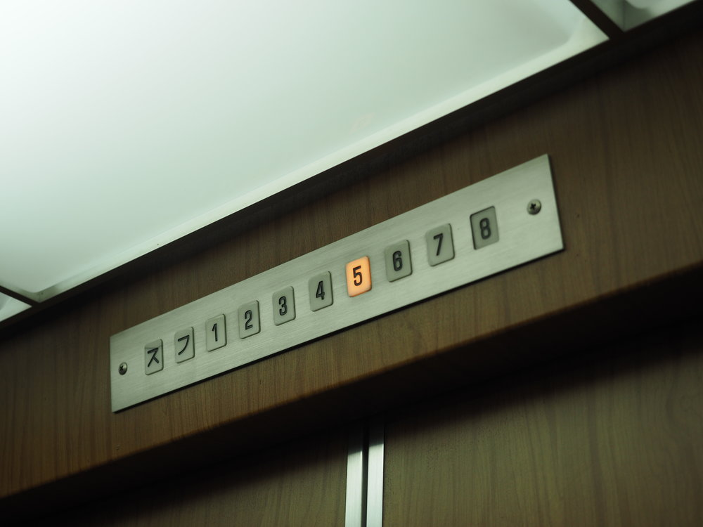 PA260981.JPG