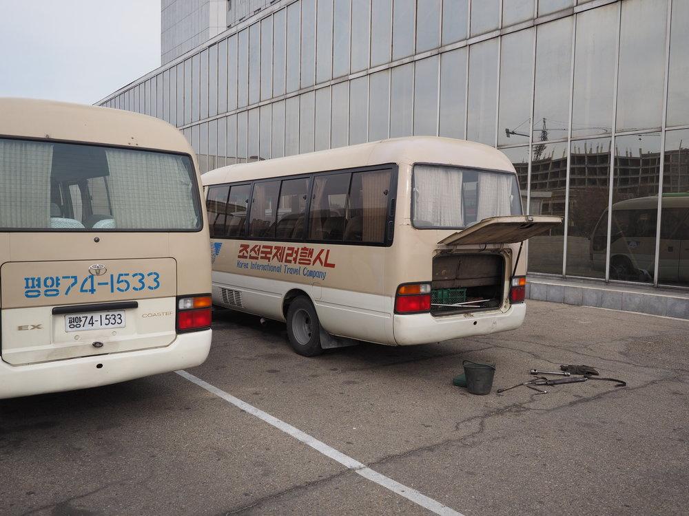 PA290448.JPG