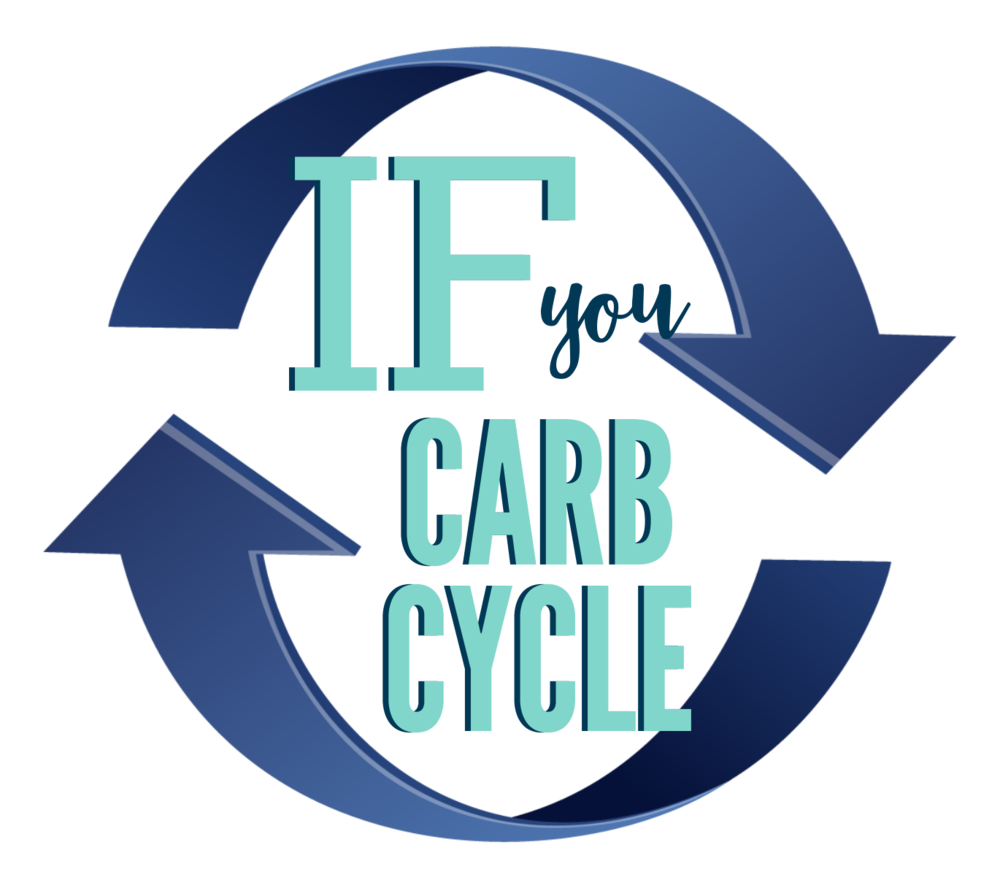 IFYouCarbCycleLogo.png