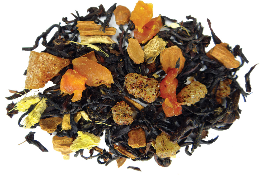 ginger-darjeeling-peach-loose-black-tea.jpg