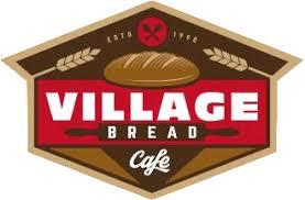 Village Bread Cafe -