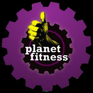 Planet Fitness -