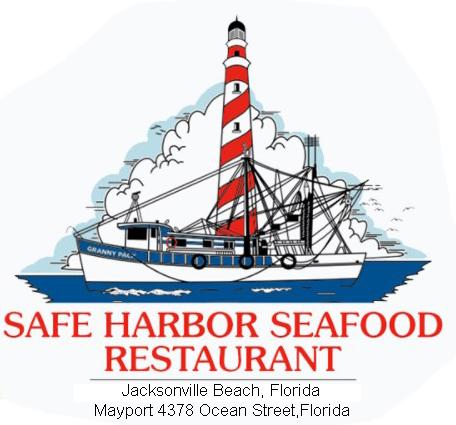 Safe Harbor -