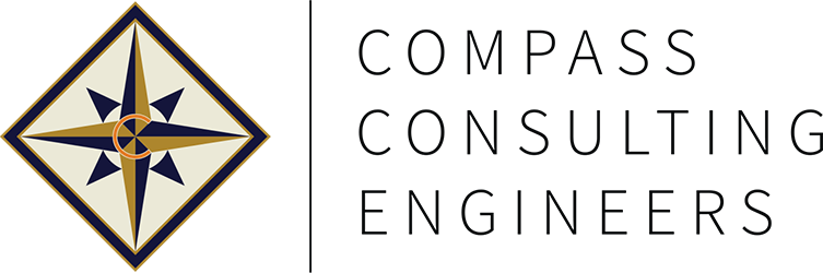 Compass Consulting Engineers