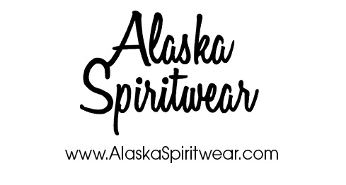 Alaska_Spirit.jpg