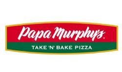 papamurphy.png