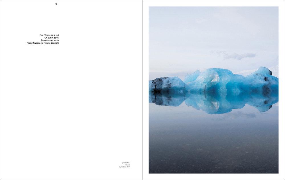 page FR_40-41.jpg