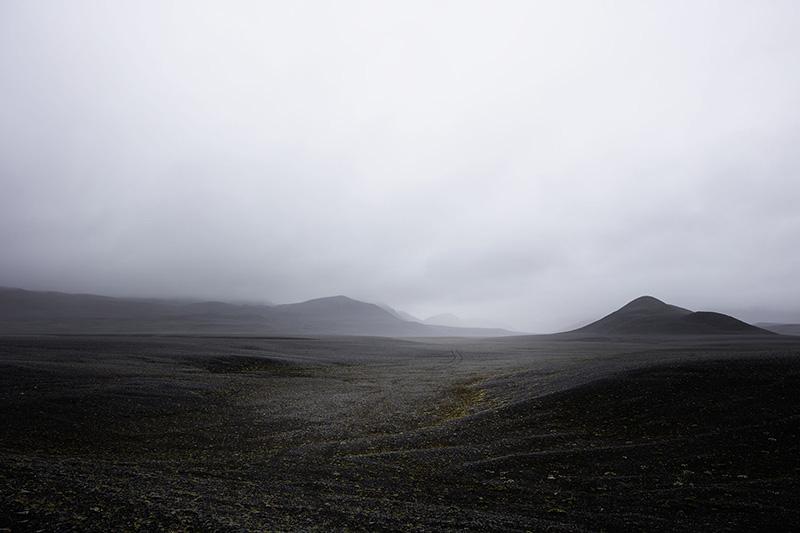 Respirer l'Horizon (2018)