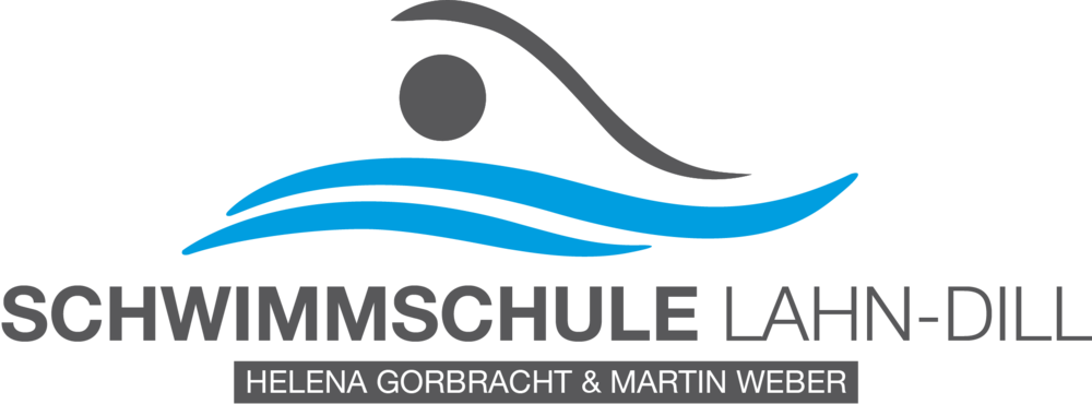 Schwimmschule_LahnDill_final.png
