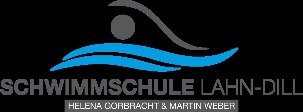 Unser Partner - Schwimmschule Lahn-Dill - Die Schwimmschule Lahn-Dill bietet individuelle Schwimmkurse für Kinder, Jugendliche und Erwachsene