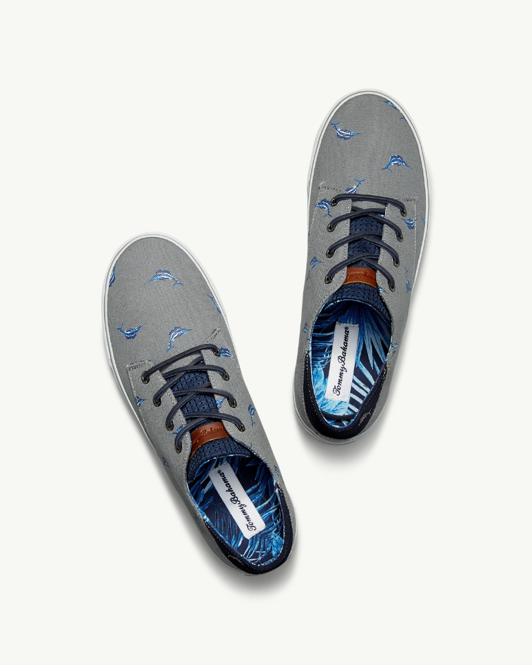 Dune Drifter Shoes.jpg