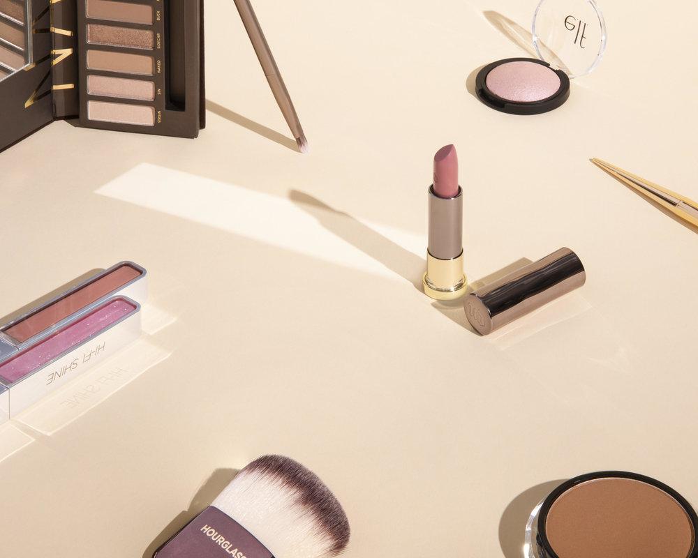 BeautyComposition.jpg