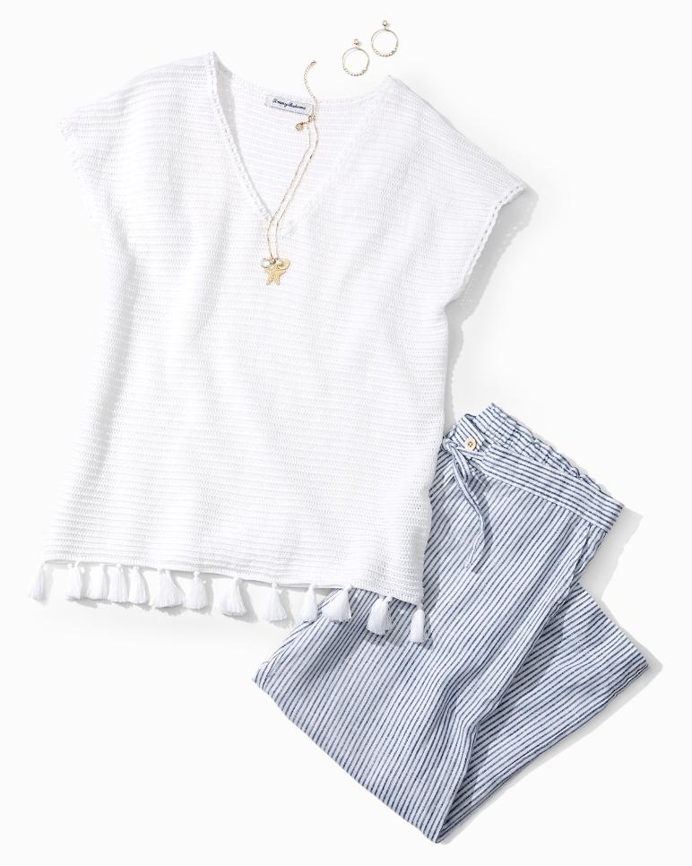 linen-outfit-photo-stylist-jesica-kurashima-seattle.jpg