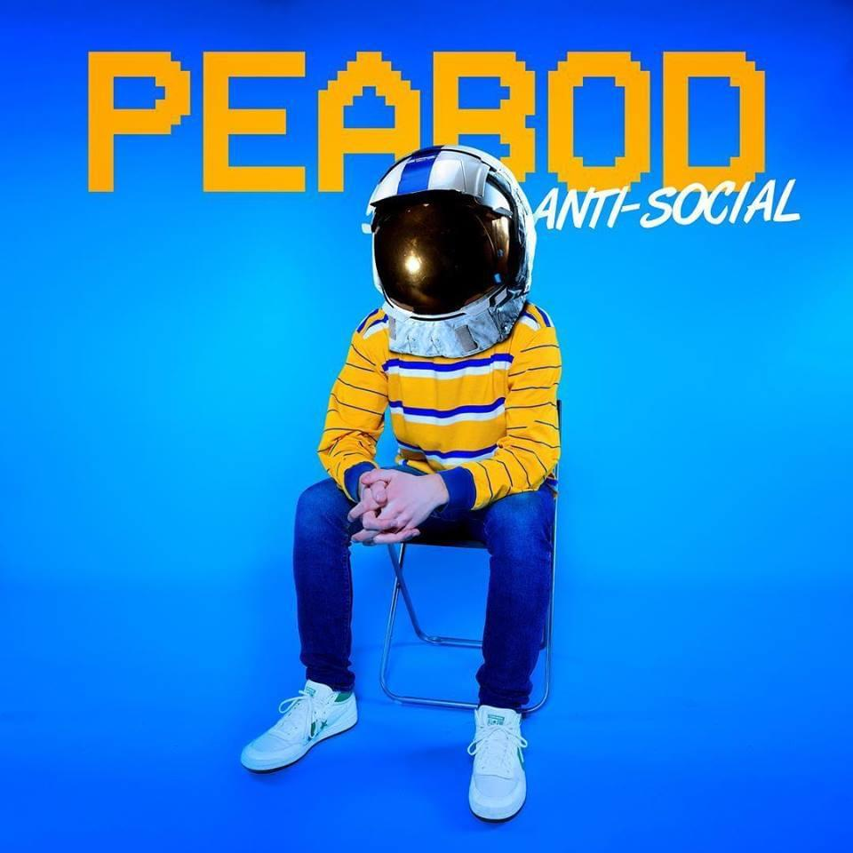 peabod-album-cover.jpg