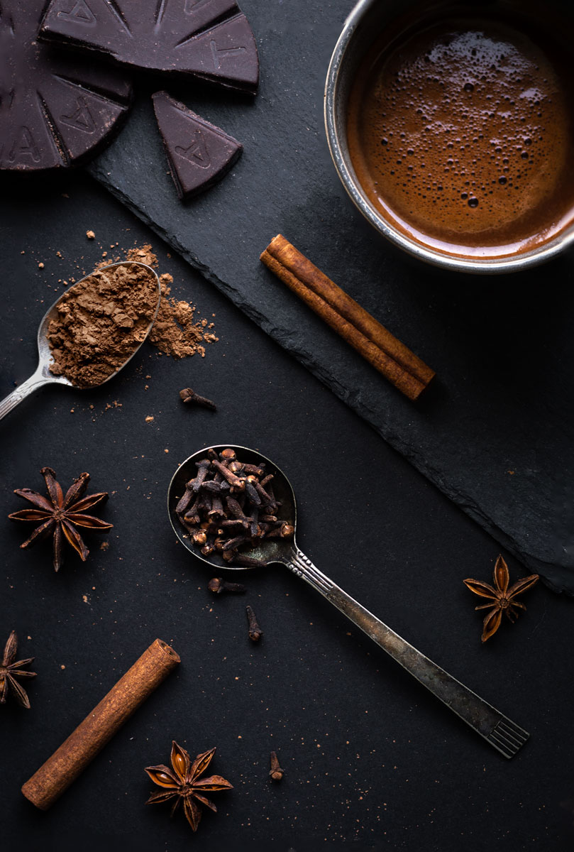 drinking_chocolate_food_photography_jesica_kurashima.jpg