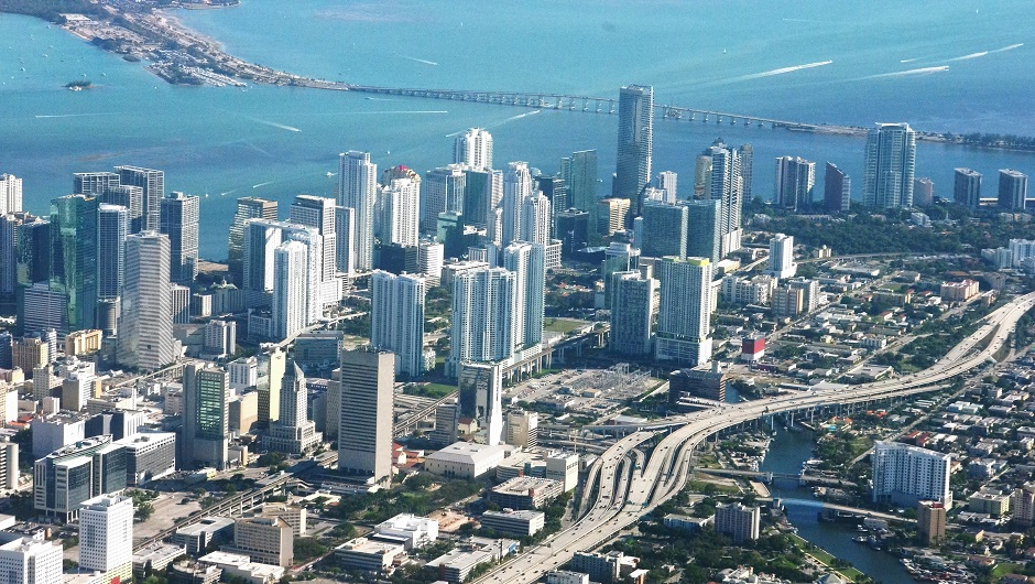 How a New Cambridge Innovation Center Will Boost Miami