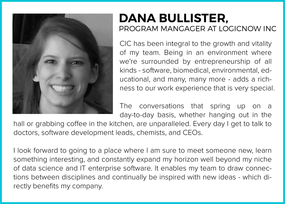 website testimonial graphics_Dana Bullister.png