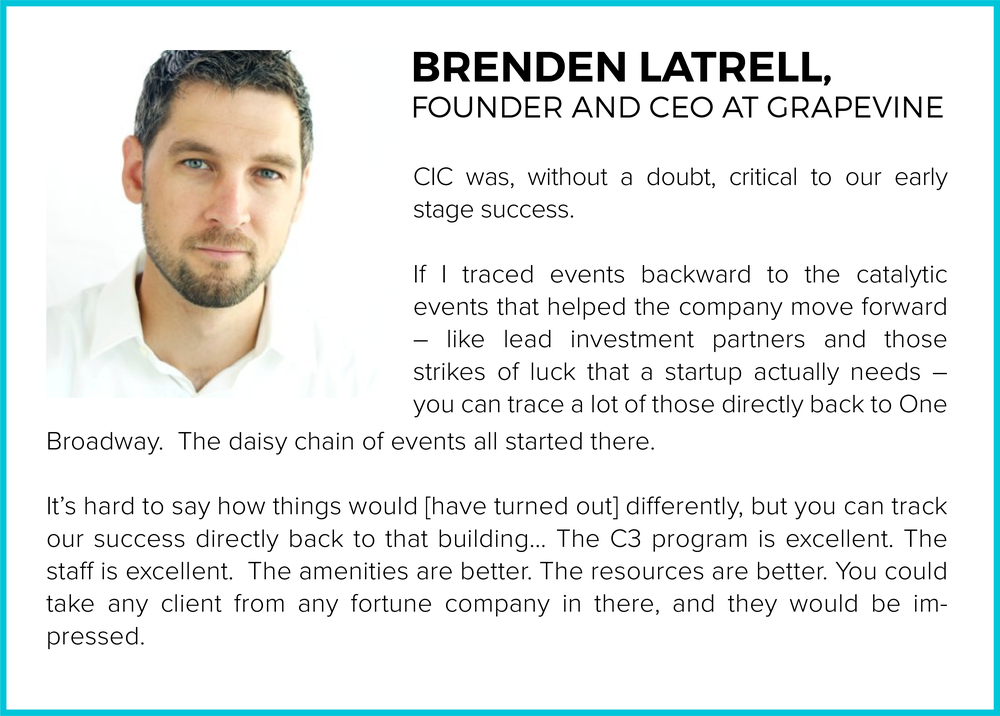 website testimonial graphics_Brenden Latrell.png