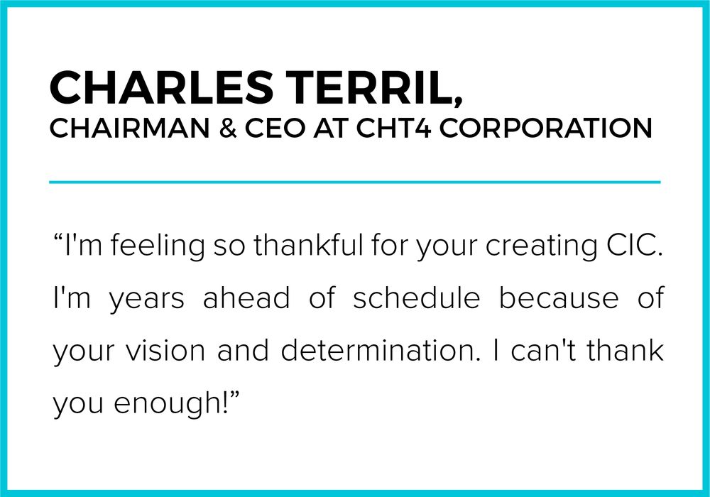 website testimonial graphics_Charles Terril.png