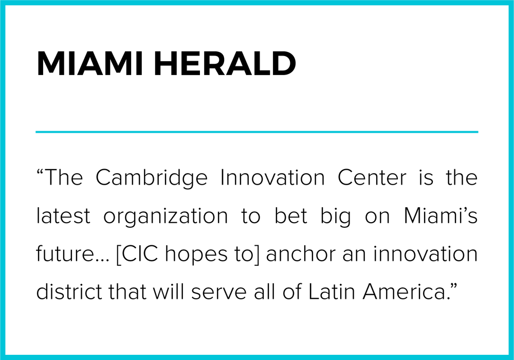 website testimonial graphics_Miami Herald.png