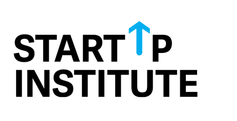startup institute box.png