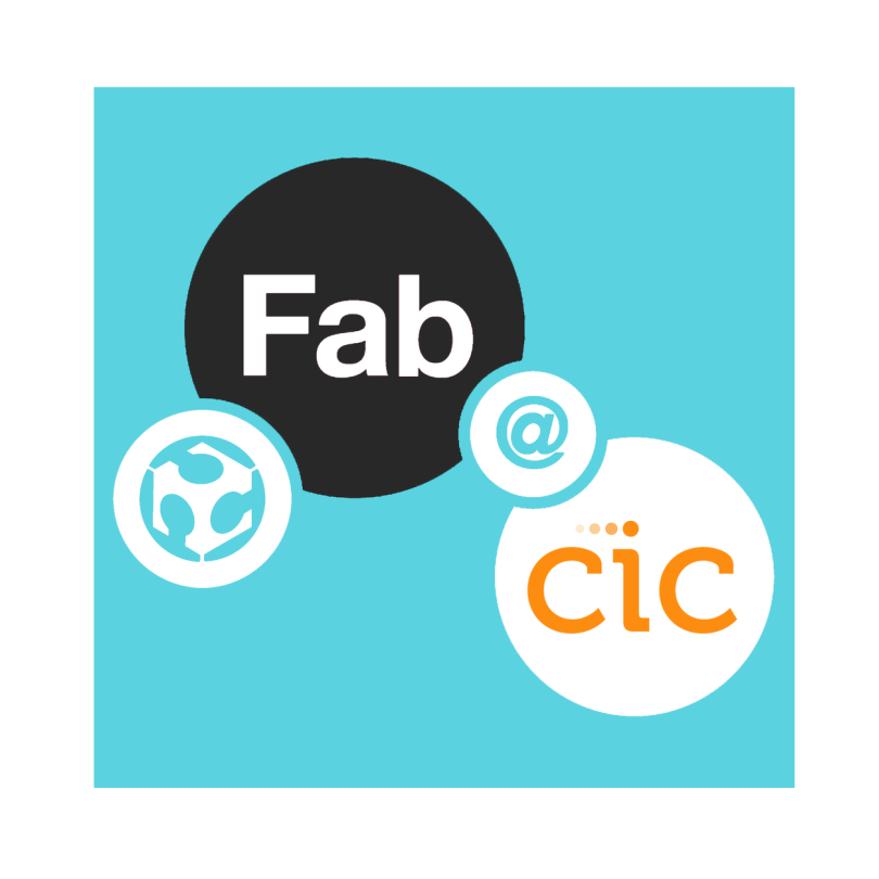 fab@ cic.png