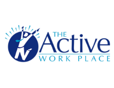 The Active Workplace