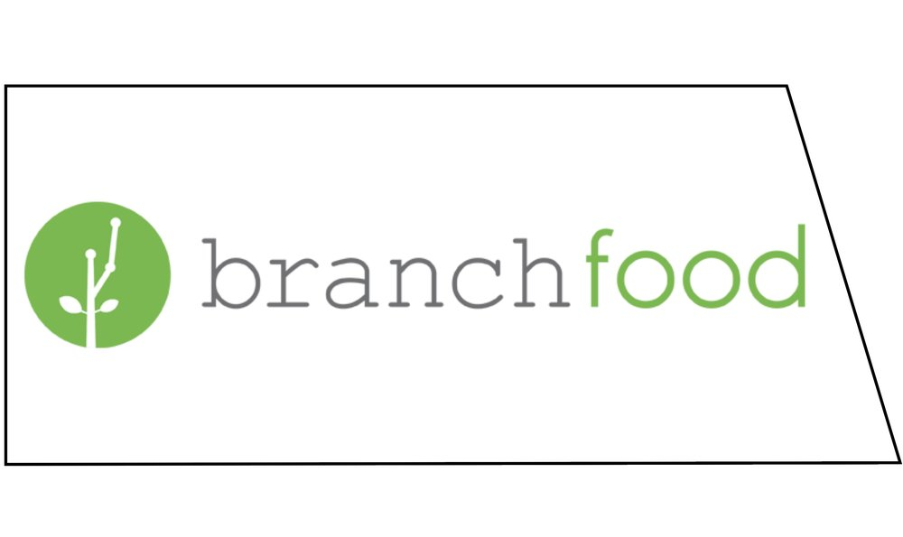 BRANCHFOOD @ CIC Boston Branchfood is the largest community of food innovators in New England, that operates a coworking space at CIC Boston with events, workshops, and mentorship opportunities. It unites a community of entrepreneurs, mentors, advisors, investors, industry professionals, and mission driven organizations passionate about food.