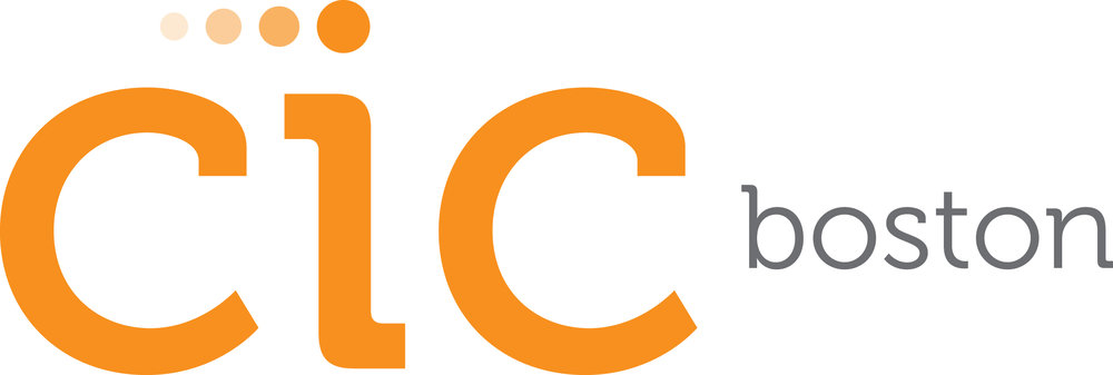 CIC_Boston_logo_031014.jpg