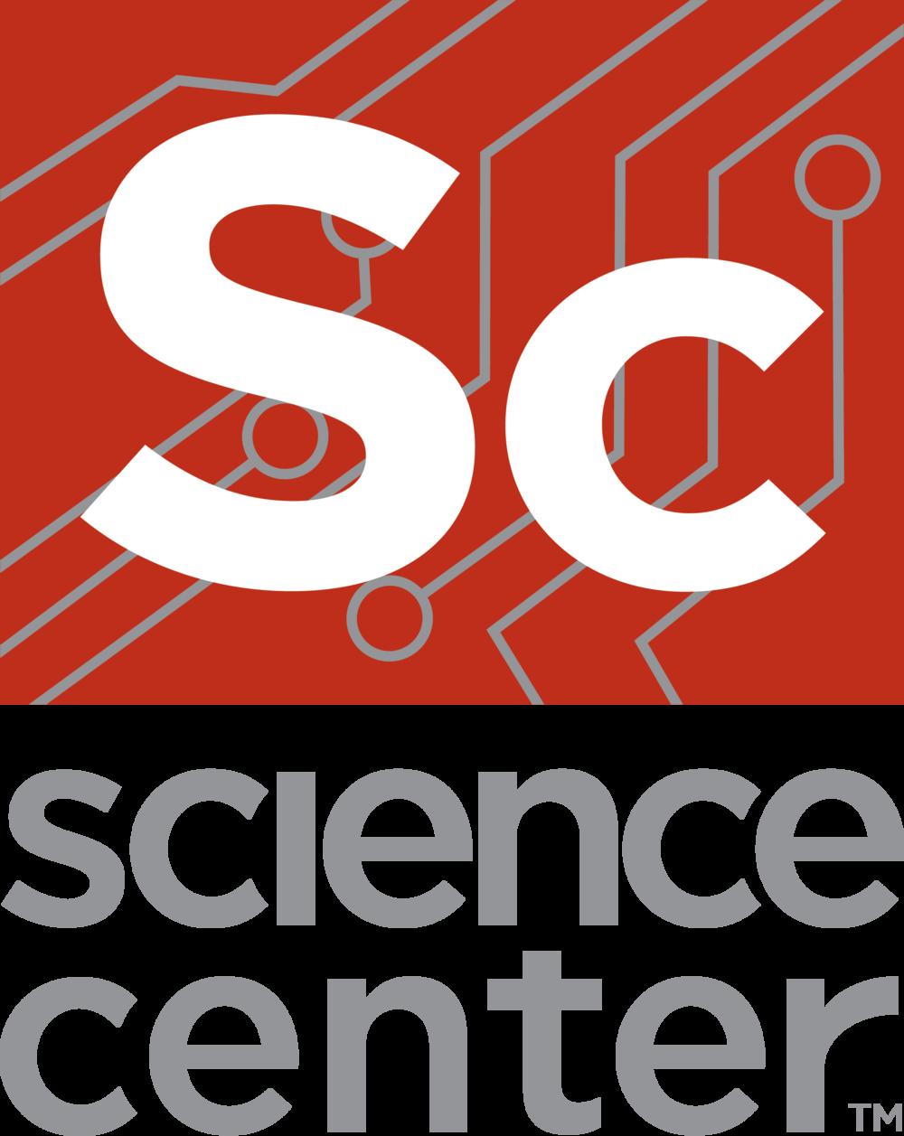 SC_logo_4C_no-tagline cs5.png