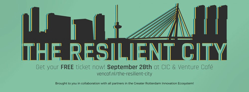 1.-PROMO-The_Resilient_City-Banner--1350x500.jpg