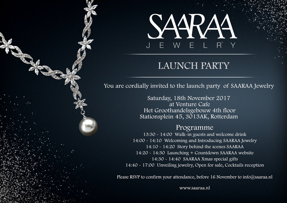 Invitation SAARAA Jewelry Launch Party OK.jpg