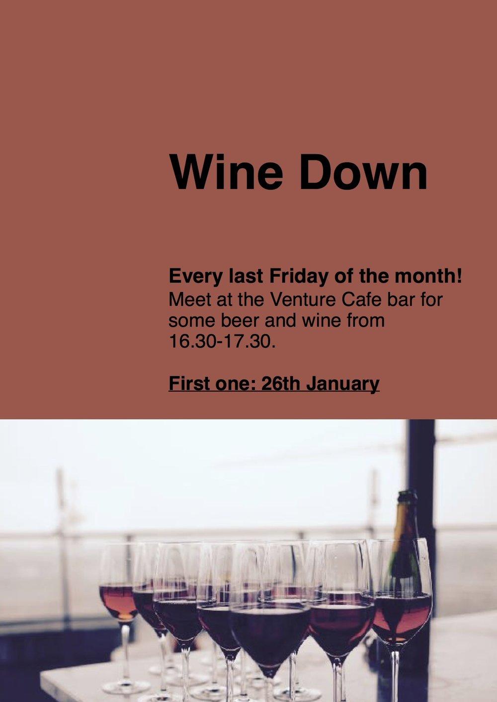 Wine Down Poster jpg.jpg