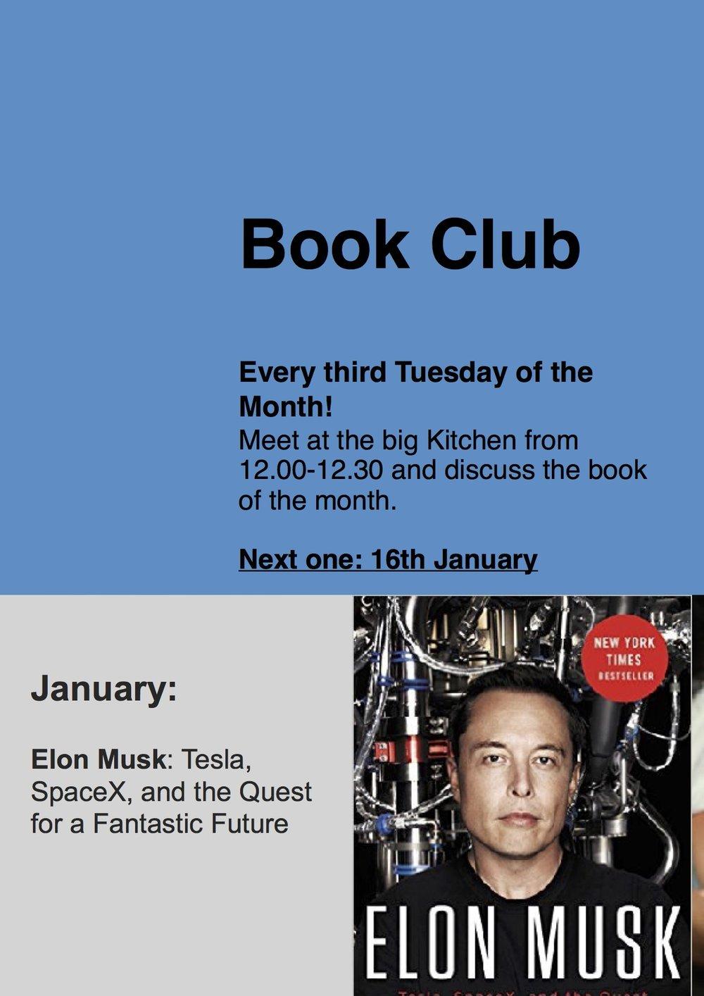 Book Club Poster jpg.jpg
