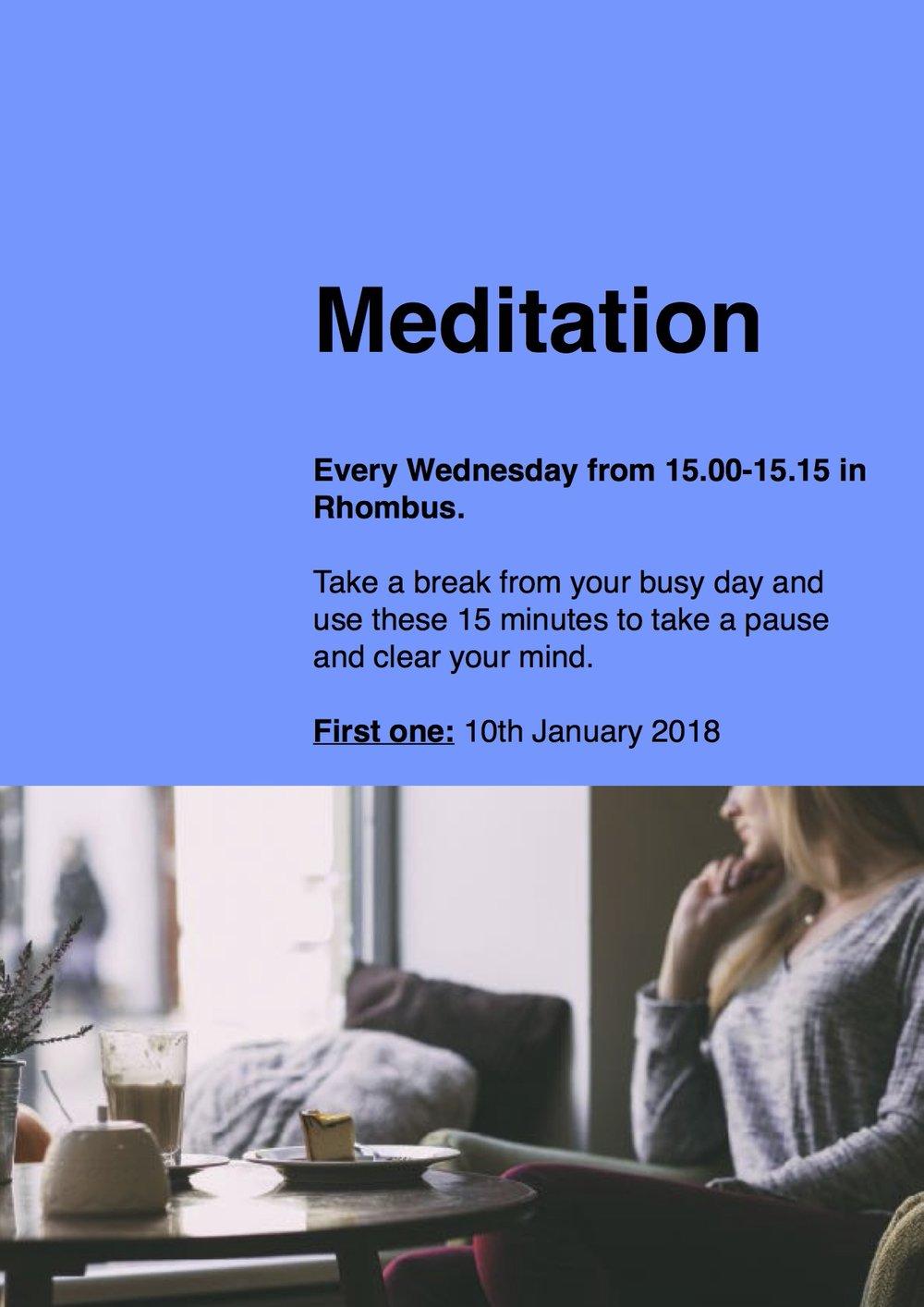 Meditationjpg.jpg