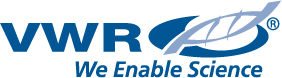 Color VWR logo with tagline (1).jpg