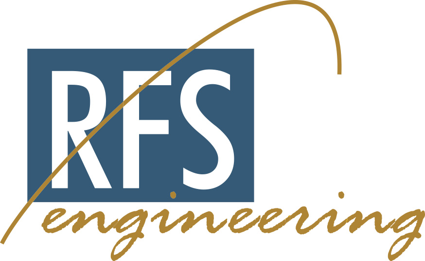 Rist-Frost-Shumway Engineering, P.C. (RFS) is an 80-person integrated design firm with offices in Boston, Massachusetts and Laconia, New Hampshire. RFS provides multidiscipline consulting engineering services for architects and facility owners throughout the Northeast. Areas of practice include mechanical, electrical, plumbing, fire protection, telecommunications, structural, and civil engineering, as well as commissioning -- all with a focus on sustainable design. -