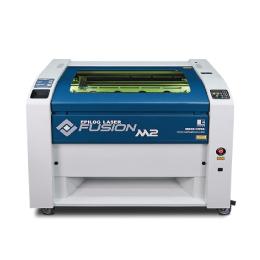 lasercutter.png