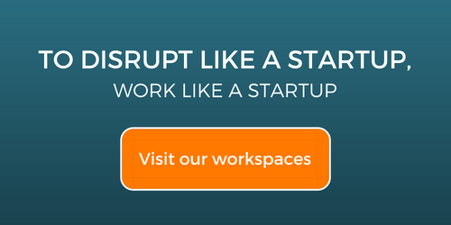 Visit our workspaces