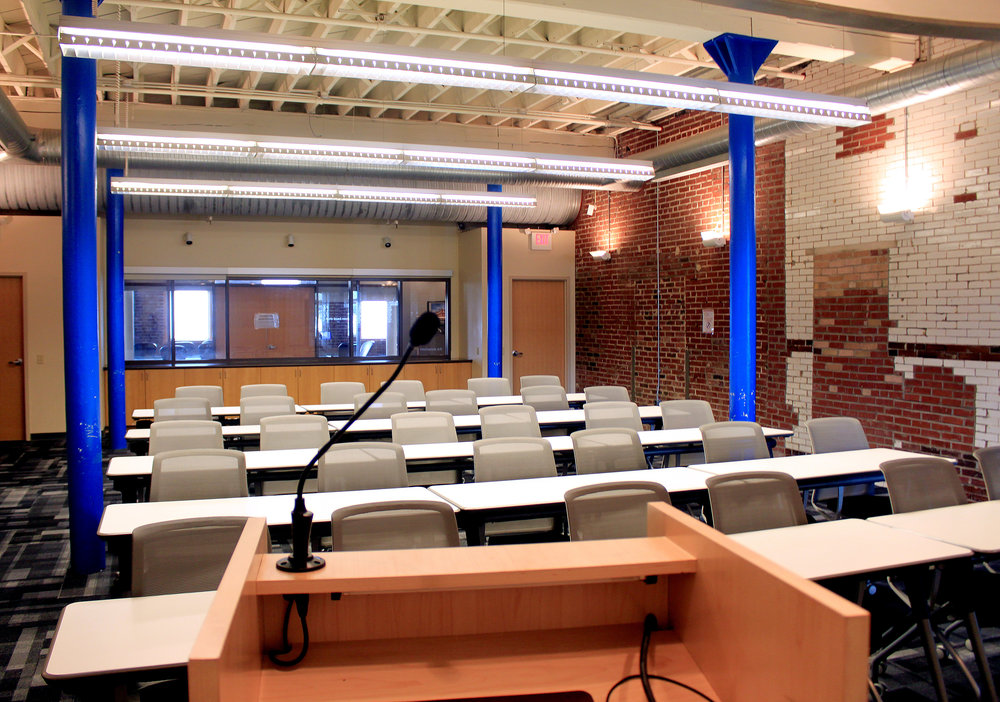 classroom_30_seats5.JPG