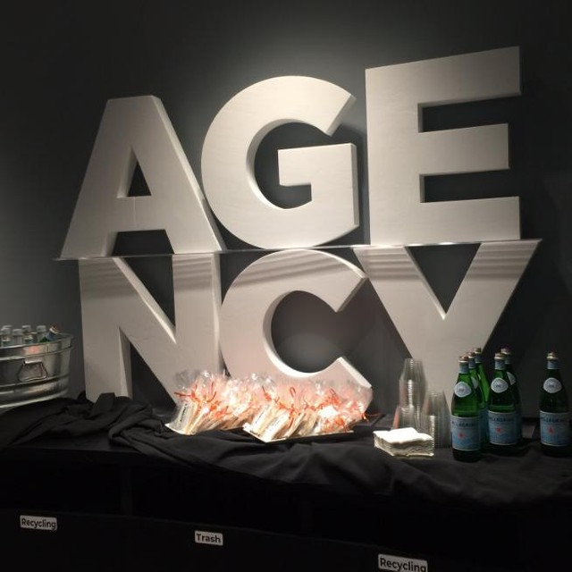 A big thank you to all who joined us yesterday in launching AGENCY: the CIC Global Longevity Collective! This is just the beginning of our collaborative effort to improve aging through innovation. #iHaveAgency