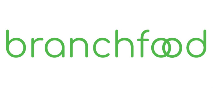 Branchfood  @ CIC Boston  Branchfood is the largest community of food innovators in New England, that operates a coworking space at CIC Boston with events, workshops, and mentorship opportunities.