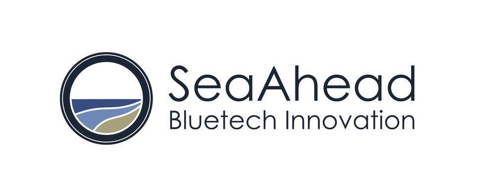 SeaAhead  @ CIC Boston  SeaAhead is a community of growth companies working on the biggest issues in ocean sustainability. Our ecosystem of mentors, service providers, and investors support bluetech companies in Boston and around the world.