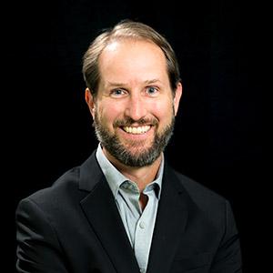Chris Linssen - Director of Asset Management