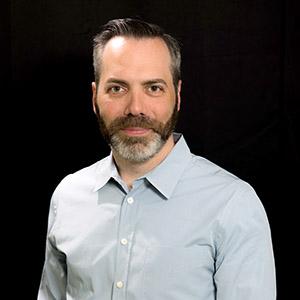 Mark Moreau - Strategic Operations Director, North America